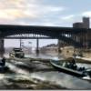 Achievements GTA 4 para Xbox