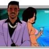 Trucos para Grand Theft Auto