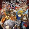 Trucos Half-Minute Hero