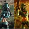 Trucos Halo 3 para Xbox 360