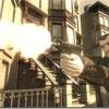 Achievements y trucos para GTA 4