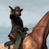 Truco Red Dead Redemption: Guardar en cualquier lado