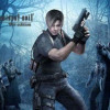 Trucos Resident Evil 4: Wii Edition
