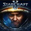 Guia para StarCraft 2