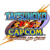 Trucos Tatsunoko vs Capcom Ultimate All Stars