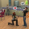 Trucos Sims 3 | Guitarra y mellizos o trillizos