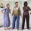 Trucos sims 3 | Ropa nueva y dinero facil