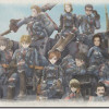 Trucos Valkyria Chronicles 3 para PSP