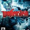 Trucos Wolfenstein