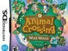 Trucos Animal Crossing Wild World