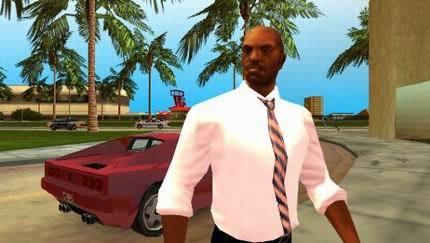 Trucos GTA: Vice City Stories