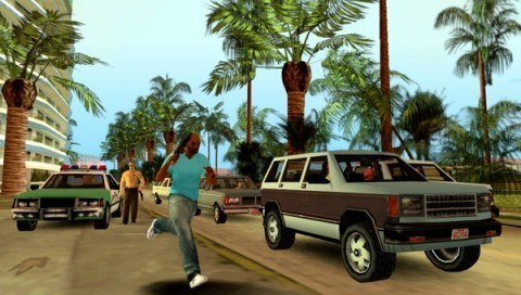 gta-vice-city-stories-237118