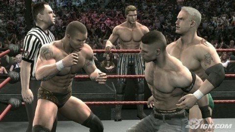 wwe-smackdown-vs-raw-2009-images-20080324082138284_640w