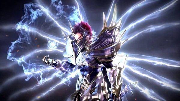+++ Nuevo MuKingsmu MuKings Version: season 2 + cs +++ Mu-online-magic-gladiator-600x338