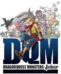 Trucos dragon quest monsters: joker