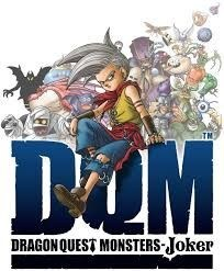Trucos dragon quest monsters: joker