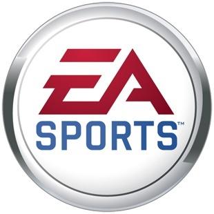 ea_sports_logo