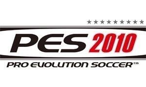 Trucos PES 2010