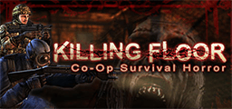 Killing_Floor_Logo