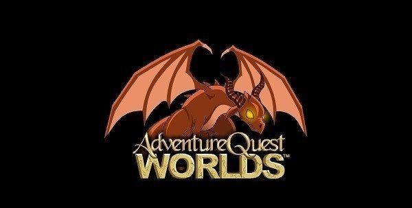 codigos adventure quest worlds