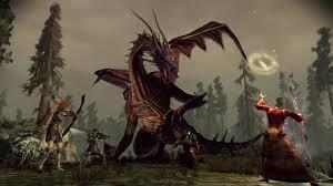 dragons-age