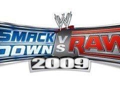 Trucos WWE smackdown vs. Raw 2009