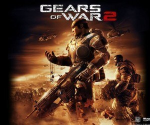 Trucos gears of war 2