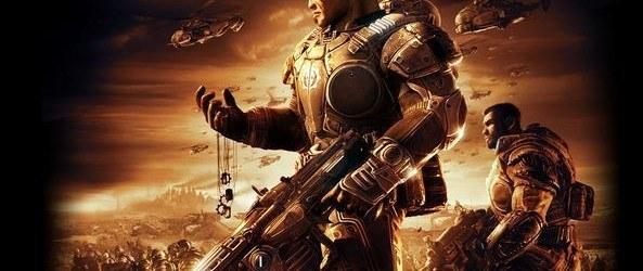 Trucos gears of war 2