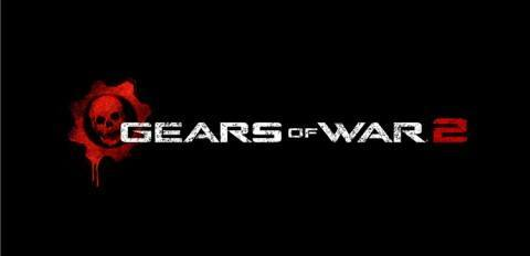 gears-of-war-2-logo