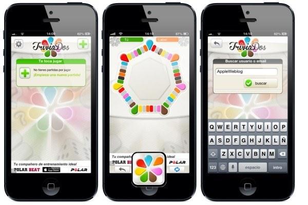 triviados-guia-y-trucos-juego-smartphones