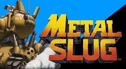 metal-slug-trucos