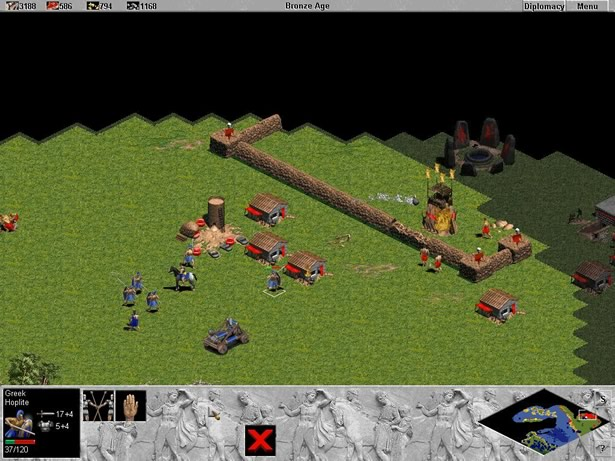 age-of-empires-1999