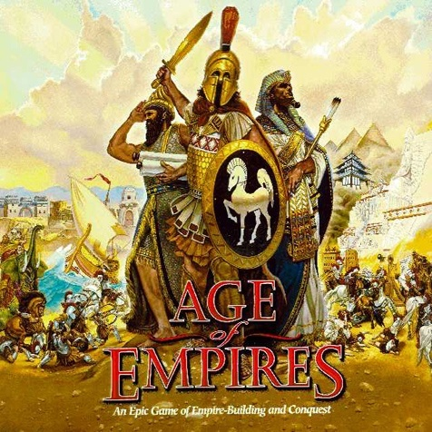 trucos-age-of-empires