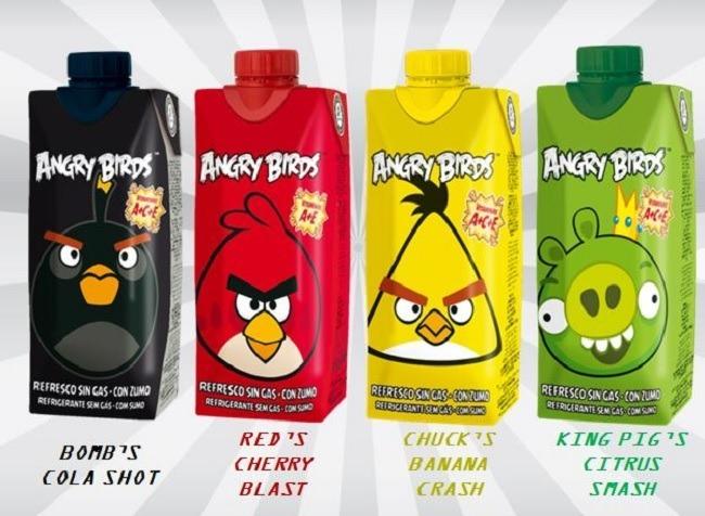 zumos-angry-birds