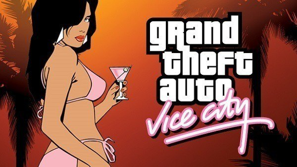 vice city trucos ps2