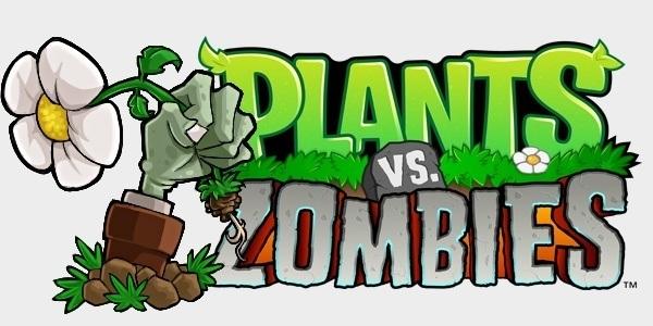 Gorro plantas contra zombis plants vs zombi comprar for Fotos de la casa de plantas vs zombies
