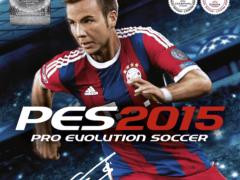 Trucos PES 2015