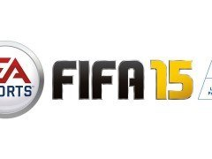 Trucos Fifa 2015
