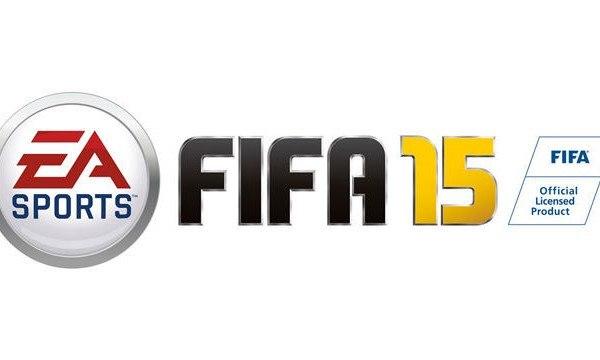 Trucos Fifa 2016