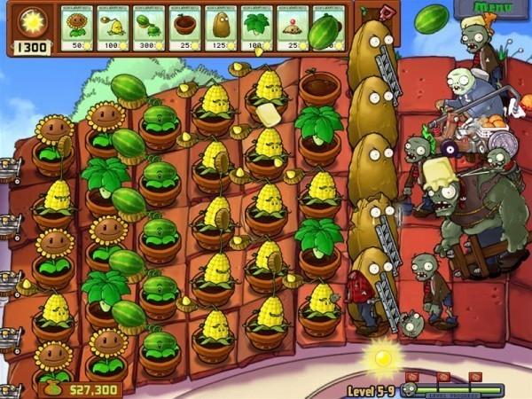 por-que-merece-la-pena-jugar-a-plants-vrs-zombies