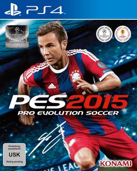 Pro_Evolution_Soccer_2015