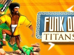 Trucos para Funk of Titans