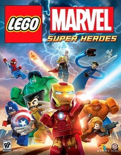Lego-Marvel-cover
