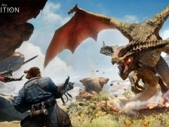 Dragon Age: Inquisition – Trucos