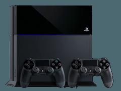 Trucos para Play Station 4 o PS4
