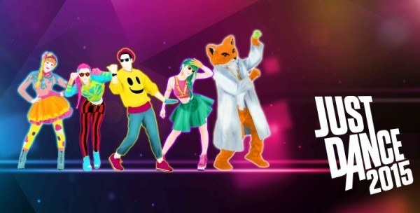 Just-Dance-2015-review