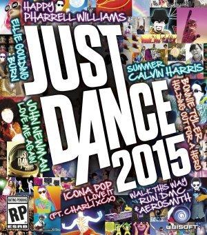 Just_Dance_2015
