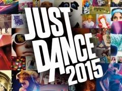 Trucos para Just Dance 2015