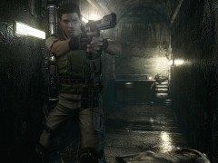 Trucos para Resident Evil HD Remaster