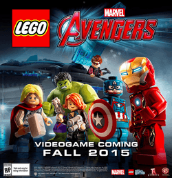 Avengers_video_game